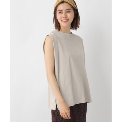 tシャツ Tシャツ タックインスリーブプルオーバー 949212