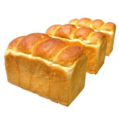 泉北堂 「極」食パン 3本