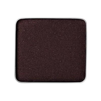 アヴァンセ シピエ アイズグラッセ BO-4 チョコレート (3.5g)