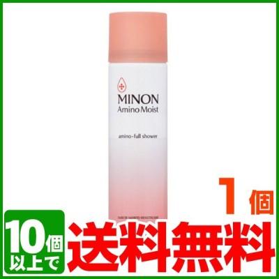 ミノンアミノモイスト アミノ フルシャワー 化粧水 MINON 50g ×1個