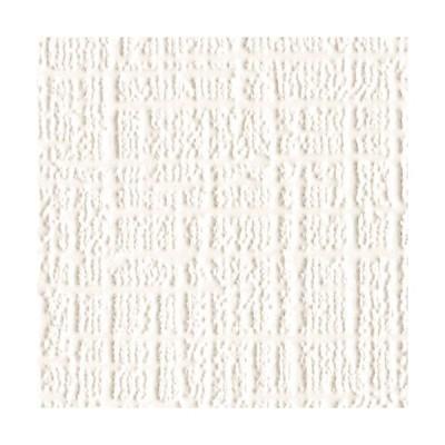 リリカラ/生のりつき壁紙・クロス LV3522