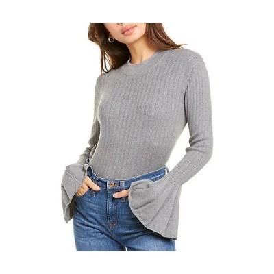 レディース ファッション  27 Miles Malibu Araza Cashmere-Blend Sweater