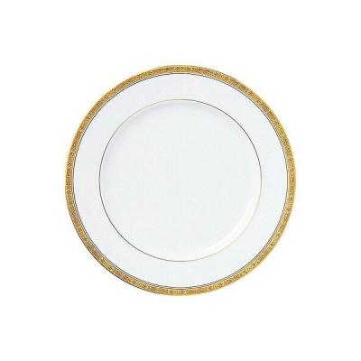 Y・Sゴールド 10吋ディナー皿 75705-170