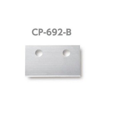 きゅうりカッター 替刃(7枚入) CP-692-B