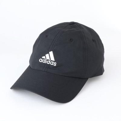 アディダス adidas キャップ DADCAPBOSA.R. FS9007 (ブラック)