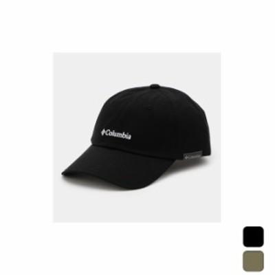 コロンビア columbia アウトドアウェア 帽子 キャップ サーモンパスキャップ PU5486