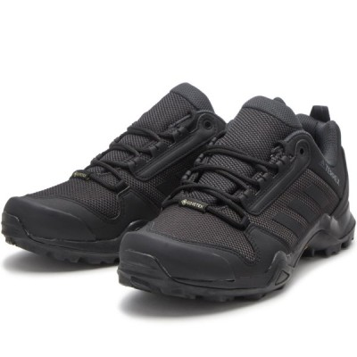 アディダス テレックス AX3 adidas TERREX AX3 ブラック/ブラック BC0516 アディダスジャパン正規品