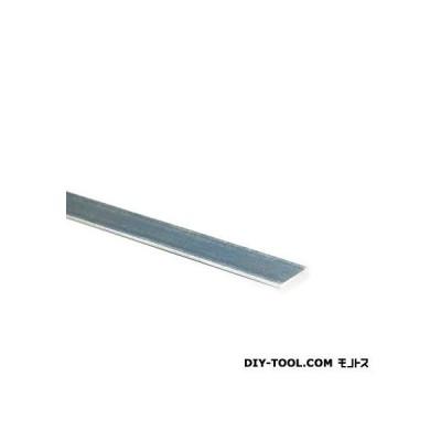 光 スチール平板 3×32×910mm TH910-32