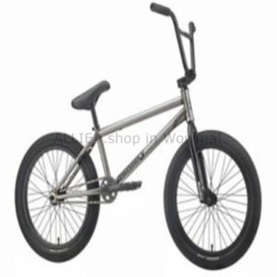 "BMX 2019日曜日完全予報20.75生のALEC SIEMON BMXバイク20.75 ""S& Mフィット  2019"