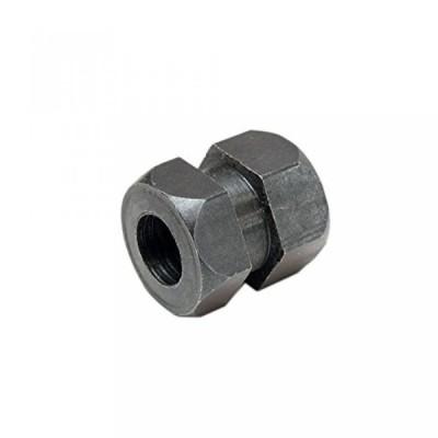 【送料無料】クラフツマン 工具 Craftsman 980258-001 Clamp Nut Genuine Original Equipment Manufacturer (OEM) part 輸入品