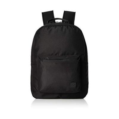 [シーシックス] リュック・アルパインパック C6-C2090 ブラック