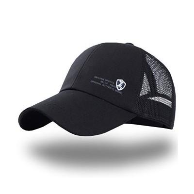 ONE LIMITATION(ワン リミテーション) 帽子 キャップ メッシュ おしゃれ ランニング スポーツ メンズ レディース CP04