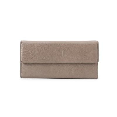 HIROFU(ヒロフ) <センプレ> 長財布