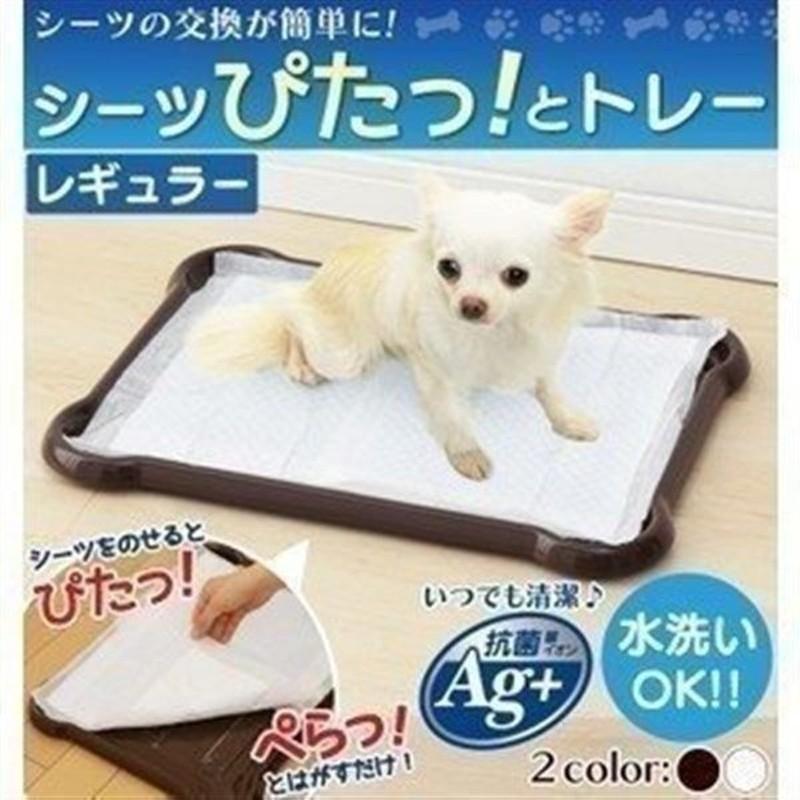 用 トイレ トレー 犬