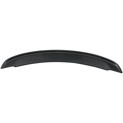 Pre-painted Trunk Spoiler Compatible With 2014-2015 Chevy Camaro   Fac