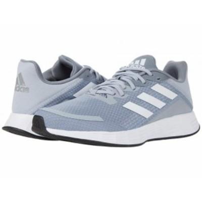 adidas Running アディダス メンズ 男性用 シューズ 靴 スニーカー 運動靴 Duramo SL Halo Silver/White/Grey【送料無料】