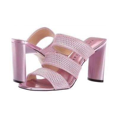 Katy Perry ケイティーペリー レディース 女性用 シューズ 靴 ヒール The Cali - Light Violet