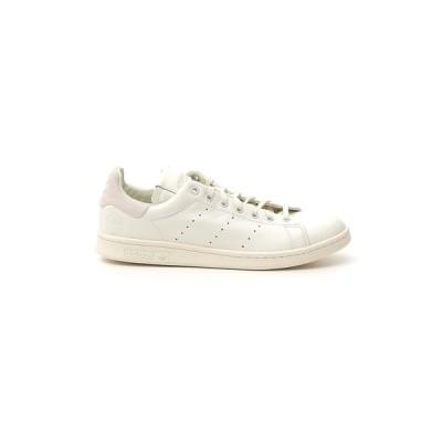 アディダスオリジナルス メンズ スニーカー シューズ Adidas Originals Stan Smith Recon Sneakers -