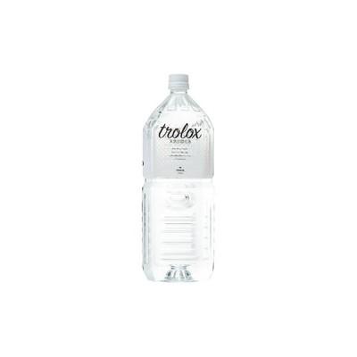 垂水市 ふるさと納税 天然抗酸化水トロロックス(2L×12本)