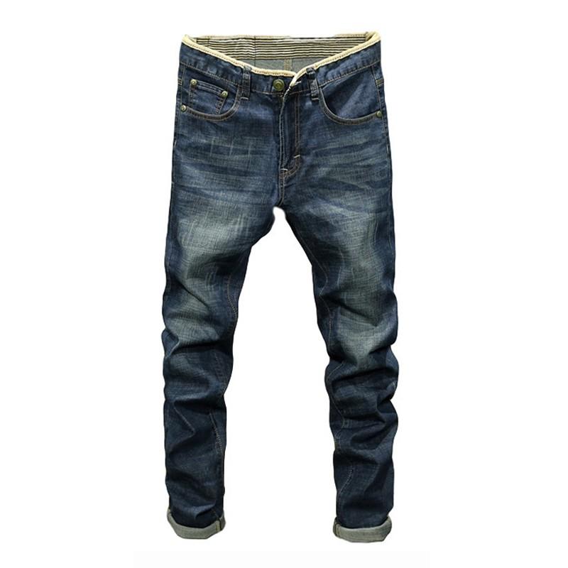 CPMAX 復古修身直筒牛仔褲 大尺碼牛仔褲 直筒褲 牛仔長褲 直筒牛仔褲 修身牛仔褲 牛仔褲 男牛仔 J63