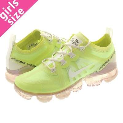 NIKE WMNS AIR VAPORMAX 2019 SE ナイキ ウィメンズ ヴェイパー マックス 2019 SE LUMINOUS GREEN/PHANTOM/METALLIC SEPIA STONE/PHANTOM ci1246-302