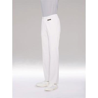 ナガイレーベン LX4033 女子パンツ(女性用) ナースウェア・白衣・介護ウェア
