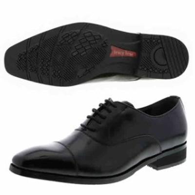 テクシーリュクス メンズファッション 紳士靴  texcy luxe テクシーリュクス  TU-808 ブラック  texcyluxe TU-808-008