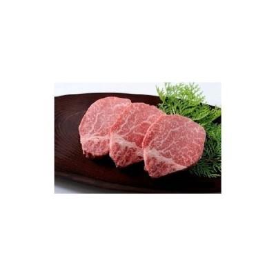 ふるさと納税 飛騨牛ヒレ ステーキ用 200g×5枚 岐阜県瑞穂市
