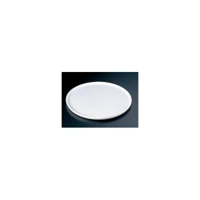 RGL7301 グランデビアンカ フラットプレート GB2051 (M) :_