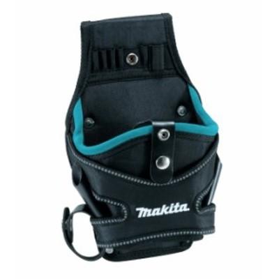 マキタ 充電インパクト用ホルスター A-53724 サイズ H290xL170xW115mm makita 釘袋 腰袋 ★