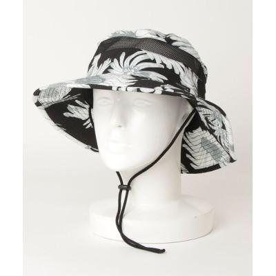 ムラサキスポーツ / QUIKSILVER/クイックシルバー ハット QHT202302 MEN 帽子 > ハット