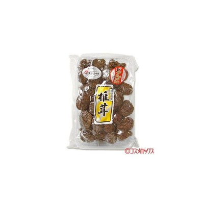 大分物産株式会社 椎茸 どんこ 80g