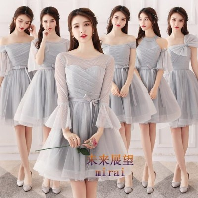 結婚式 ドレス パーティー ロングドレス 二次会ドレス ウェディングドレス お呼ばれドレス 卒業パーティー 成人式 同窓会