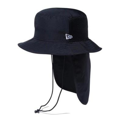 go slow caravan / NEW ERA/ニューエラ Adventure Light Sunshade MEN 帽子 > ハット
