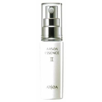 アルソア ARSOA エッセンス II 30mL (美容液)