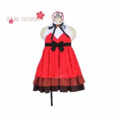 少女前線 Girls Frontline ベレッタM9拳銃 フルセット  風  コスプレ衣装  cosplay  cos