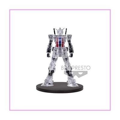 【送料無料】Mobile Suit Gundam Internal Structure 2【並行輸入品】
