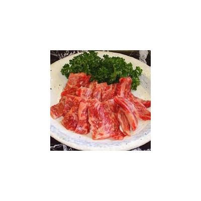 ロース 牛肉 (バーベキュー) 業務用 家庭用 国産F1牛ロース焼肉用厚切り300g 国産
