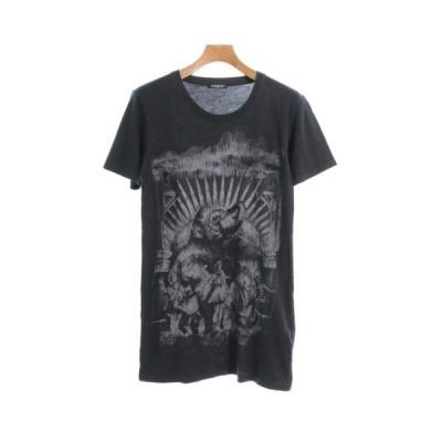 BALMAIN バルマン Tシャツ・カットソー メンズ