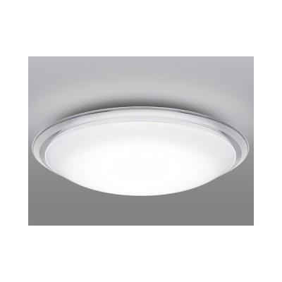 日立 LEC-AH810T [洋風LEDシーリングライト (~8畳/調色・調光) リモコン付き]