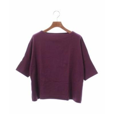 Traditional Weatherwear トラディショナル ウェザーウェア Tシャツ・カットソー レディース