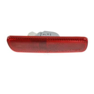 USコーナーライト レッドリアマーカーパーキングライトコーナーIS300 RX300用左LHドライバーサイド Red Rear Marker Park