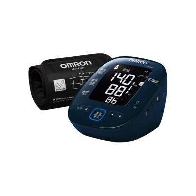 OMRON オムロン HEM-7281T 上腕式血圧計