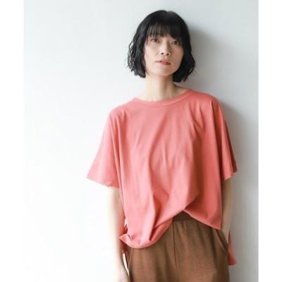 tシャツ Tシャツ 【汗ジミ軽減】ジャージーボクシーTシャツ2 / 944502