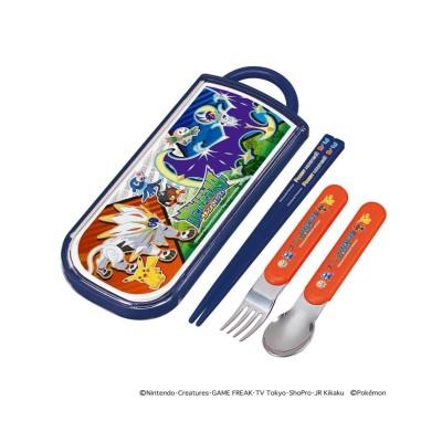 男の子キャラクター 食洗機対応スライド式トリオ お弁当箱・水筒(ニッセン、nissen)