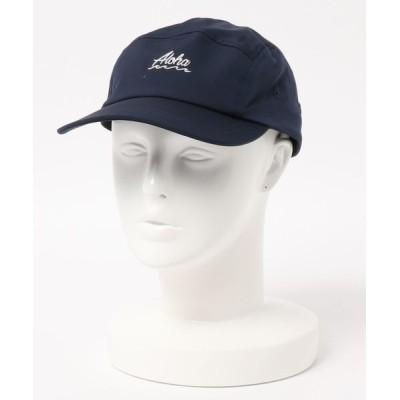チャイハネ / 【Kahiko】カノアキャップ WOMEN 帽子 > キャップ
