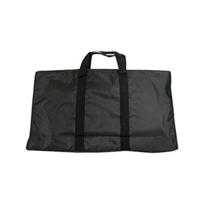着物バッグ レディース メンズ 黒 大きめ 軽量 和装バッグ