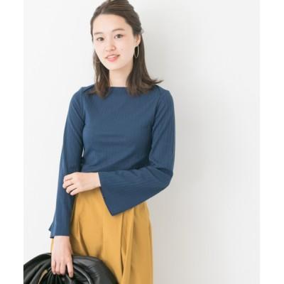 ZOZOUSED / 長袖ニット WOMEN トップス > ニット/セーター