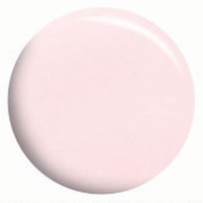 Calgel(カルジェル) カラージェル 4g  チェリーブロッサムピンク