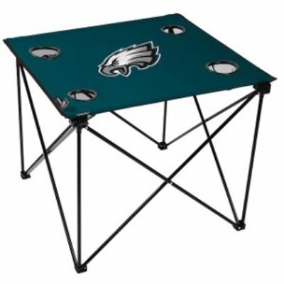 Rawlings ローリングス スポーツ用品  Rawlings Philadelphia Eagles Deluxe Tailgate Table